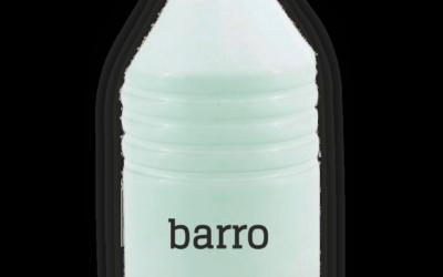 Barro, vino ecológico airén de huevo cepas viejas 100% 2020