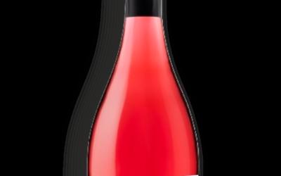 Mujerángel, vino ecológico espumoso coupage 2020