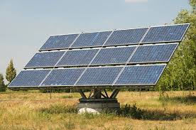 bodega love paneles solares
