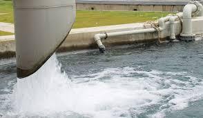 bodega love reciclado aguas
